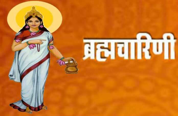 mother-durgas-brahmacharini-form-worship-like-this-mother-will-be-famous